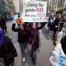 Getting to Equal: Three Ways We Can All Fight for Gender Mainstreaming in the U.S.