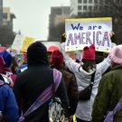 How the Trump Administration Gaslights Women