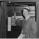 Eleanor Roosevelt's Election Day Advice for Women