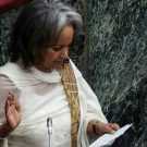 Sahle-Work Zewde Just Became Ethiopia's First Female President