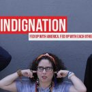 State of the Indignation: Behind-the-Scenes of a New Series Poking Fun at the Political Climate