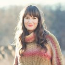 The Ms. Q&A: How Linda Kay Klein Broke Free from Purity Culture