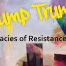 DUMP TRUMP: Lesbian Writers Weigh in on Resistance and the Midterms