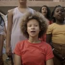 We Heart: The International Day of the Girl Anthems Celebrating Young Feminists Worldwide