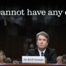 WATCH: The ACLU is Urging Senators to Reject Brett Kavanaugh's Nomination to the Supreme Court