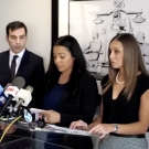 Beyond Nassar: Olympic Gymnasts are Demanding Culture Change