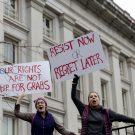 When Will Lawmakers Stop Surveilling Women's Bodies?