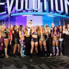 How Girl Power is Fueling an Evolution in Women's Wrestling