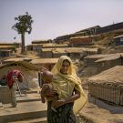 How Gender Shaped the Rohingya Genocide
