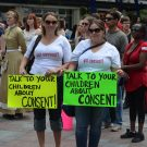 We Can't End Sexual Assault Without Consent Education