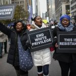 Fighting for Black Women's Equality After Election Day