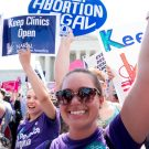 What Losing <em>Roe</em> Would Mean for Women of Color