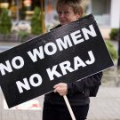 How Polish Women are Pushing Back on Anti-Abortion Policies