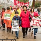 Drawing the (Picket) Line: Inside the Fight for Public Education Funding in Los Angeles