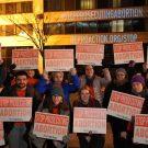 Stop Prosecuting Abortion!