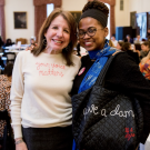 Marching On for (Constitutional) Menstrual Equity