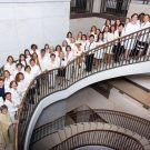 The State of Our Union: Feminists in Congress Vow to Fight on for Women's Equality