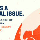 The U.S. Legal System is Failing FGM Survivors