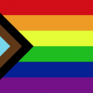 Keeping Score: This Inclusive Pride Flag Just Made History