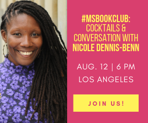 ms. book club with nicole dennis-benn