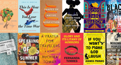 Reads for the Rest of Us: September 2019 – Ms  Magazine