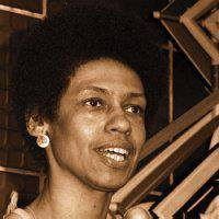 Today in Feminist History: Eleanor Holmes Norton Takes on New York City Sexism