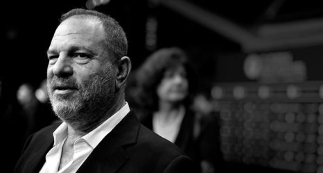 harvey weinstein case
