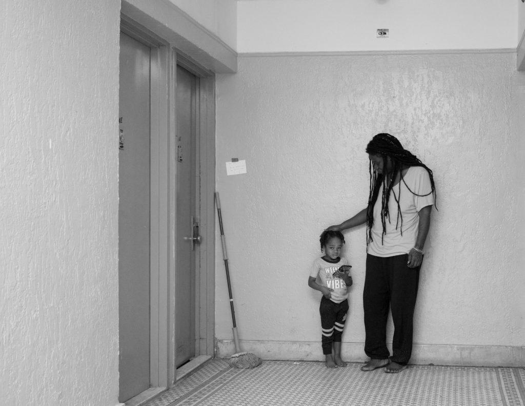 The Ms. Q&A: Mama Tanya, Black Women and the Coronavirus