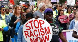 Black-Women-Demand-Action-on-Black-Maternal-Health-Crisis