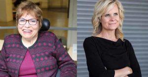 Judith-Heumann-left-and-Kristen-Joiner