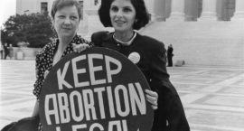 Reproductive-Rights