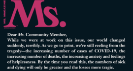 spring 2020 ms magazine