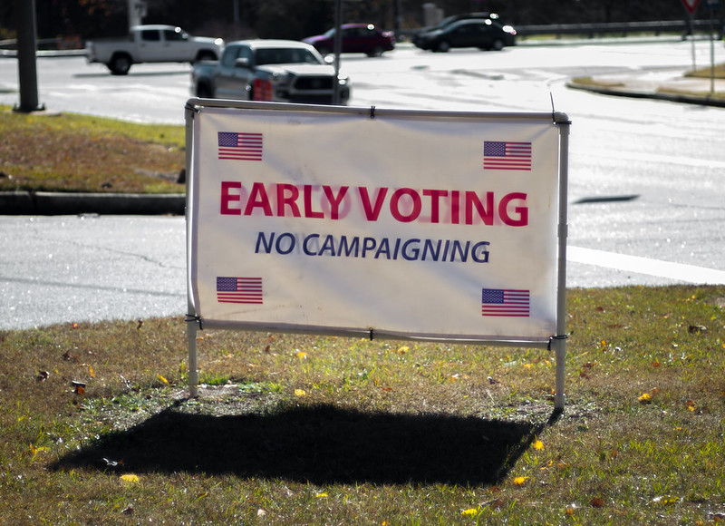 States Must Act Now To Fortify Elections and Voting Against Coronavirus