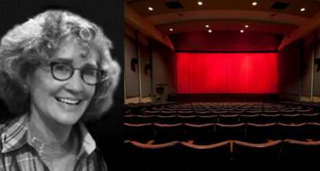 The Ms. Q&A: Susan Loewenberg on Feminism in the Theater