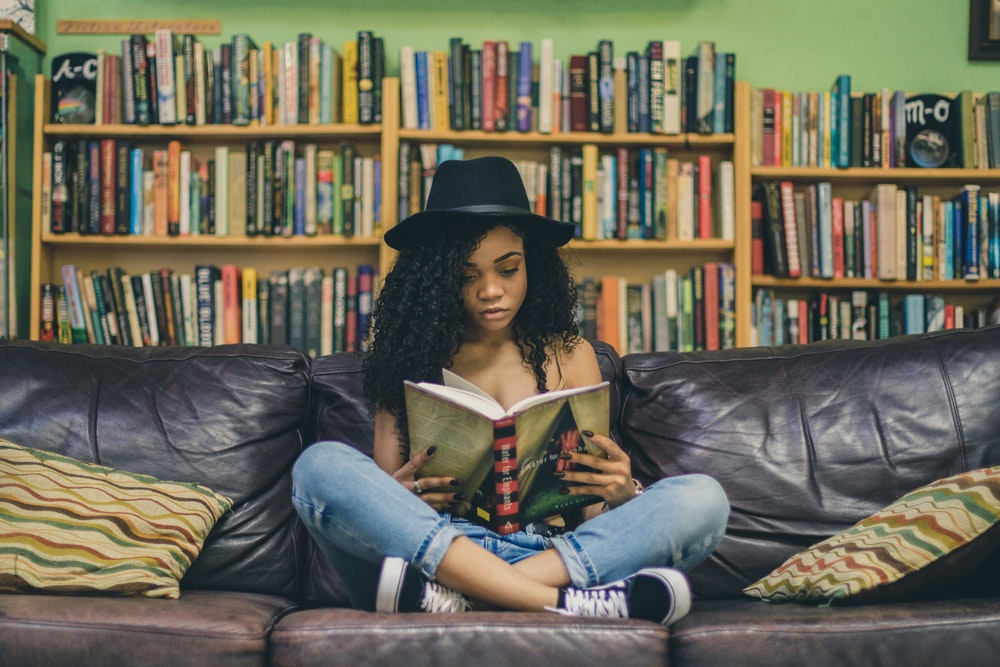 Suspense, Mystery and Thriller Must-Read Books by Women Writers of Color to Read in 2020
