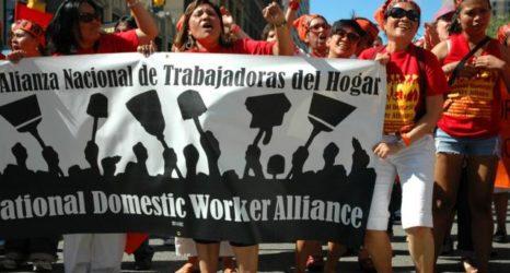 Undocumented-Domestic-Workers-Share-Impact-of-Coronavirus-2