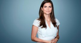 Kaitlan-Collins-cnn-trump-white-house