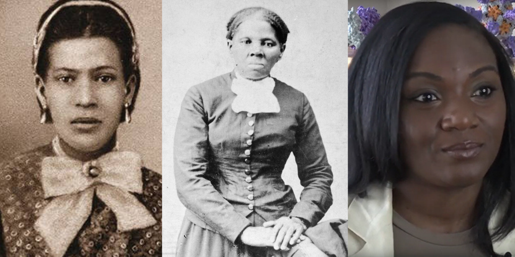 What Black Women's Histories Can Teach Us about Pandemics