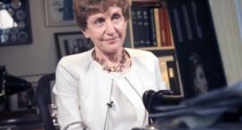 Rest in Power: Ruth B. Mandel—Holocaust Survivor and Distinguished Feminist Activist