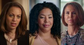 Black Women, Hip-Hop & #MeToo: 'On the Record' Spotlights Music Industry