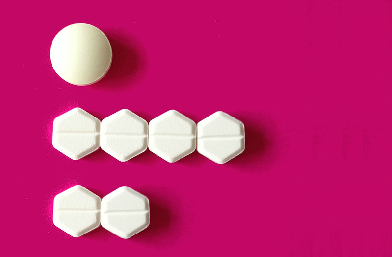 Feminist Multi-Front Battle to End FDA's Abortion Pill Restriction