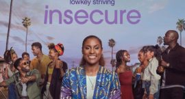 """Insecure"" Is The Connection We All Need in COVID Times"