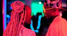 "Kenyan Film ""Rafiki"" Shows LGBTQ Representation Matters—Even When Courts Disagree"