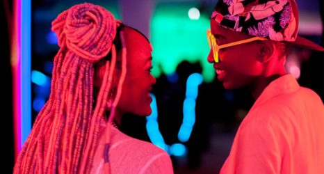 "Kenyan Film ""Rafiki"" Shows LGBTQ Representation Matters—Even When Courts Disagree"