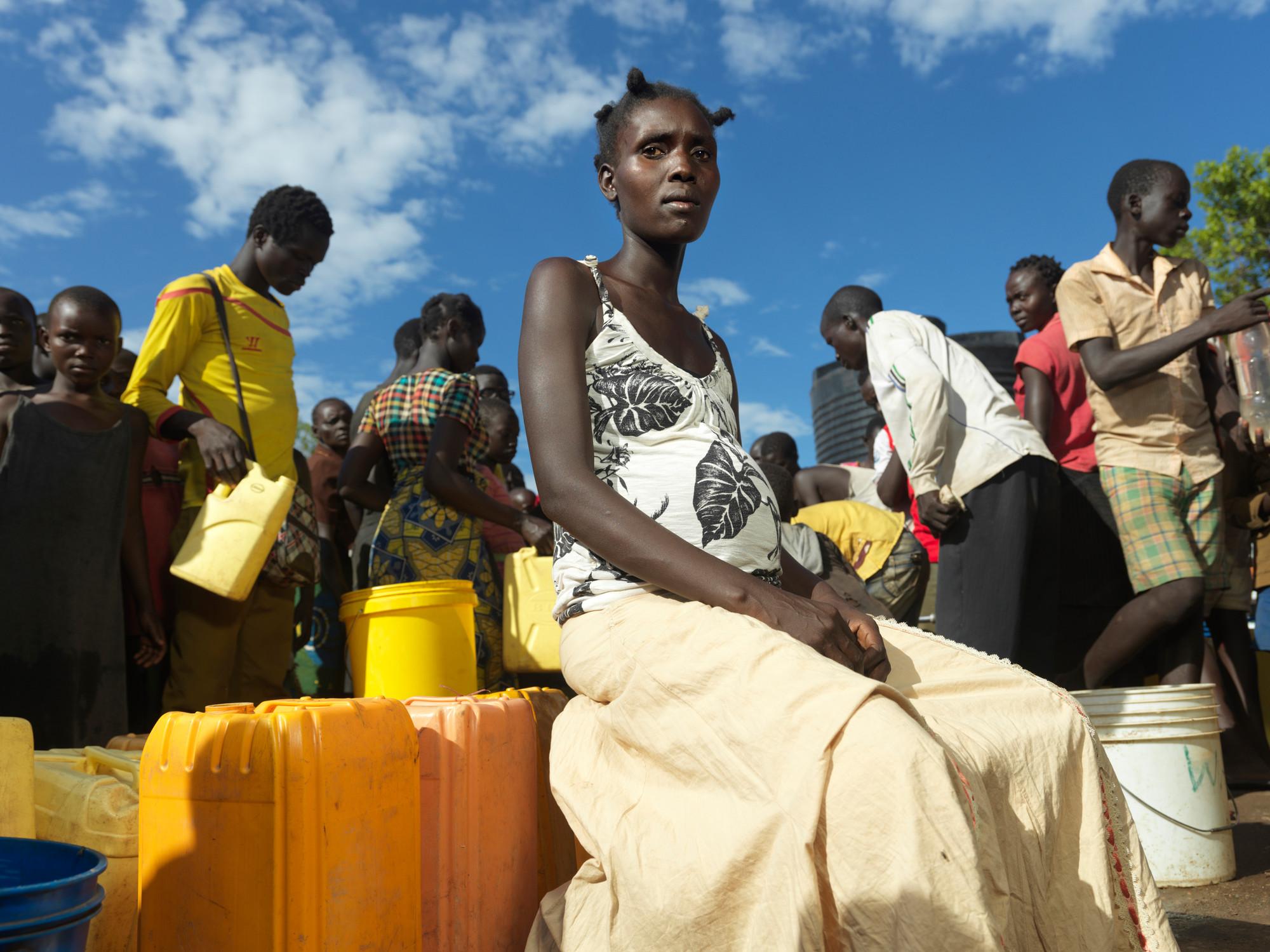 всех предлагаемых беженцы из судана фото продаже, покупке аренде
