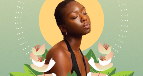 Sister, They Are Killing Us: A Black Feminist Response to State and Sexual Violence