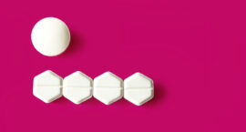 The Abortion Pill Mifepristone Just Became Easier to Get