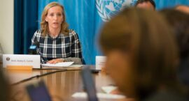 kelley-currie-does-the-new-us-envoy-for-women's-rights-have-anything-to-do?