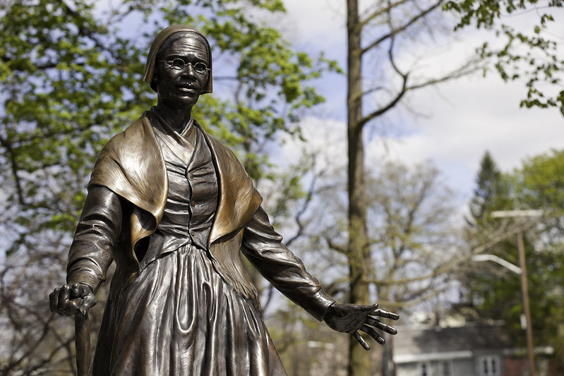 How Many of These Early Black Feminists Do You Know?