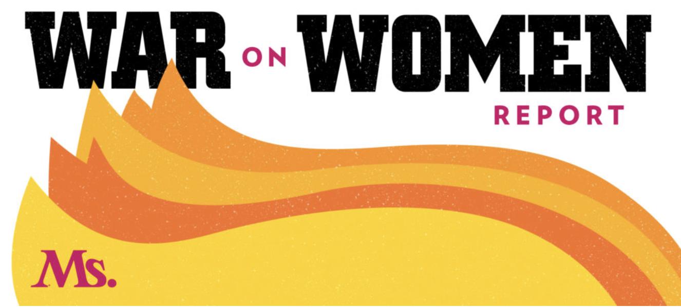"""War on Women Report: """"Disturbing"""" Arrest of Transgender Woman into Unmarked Van"""